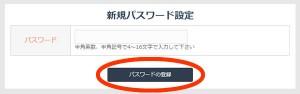 EX-OPTION-パスワード設定画面